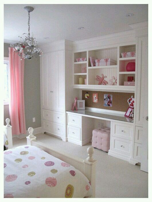 Pin by Tania Gutiérrez on ambientes Pinterest Bedrooms, Room and