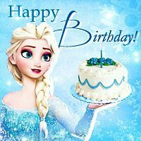 Happy Birthday Happy Birthday Disney Happy Birthday Princess Birthday Wishes For Kids