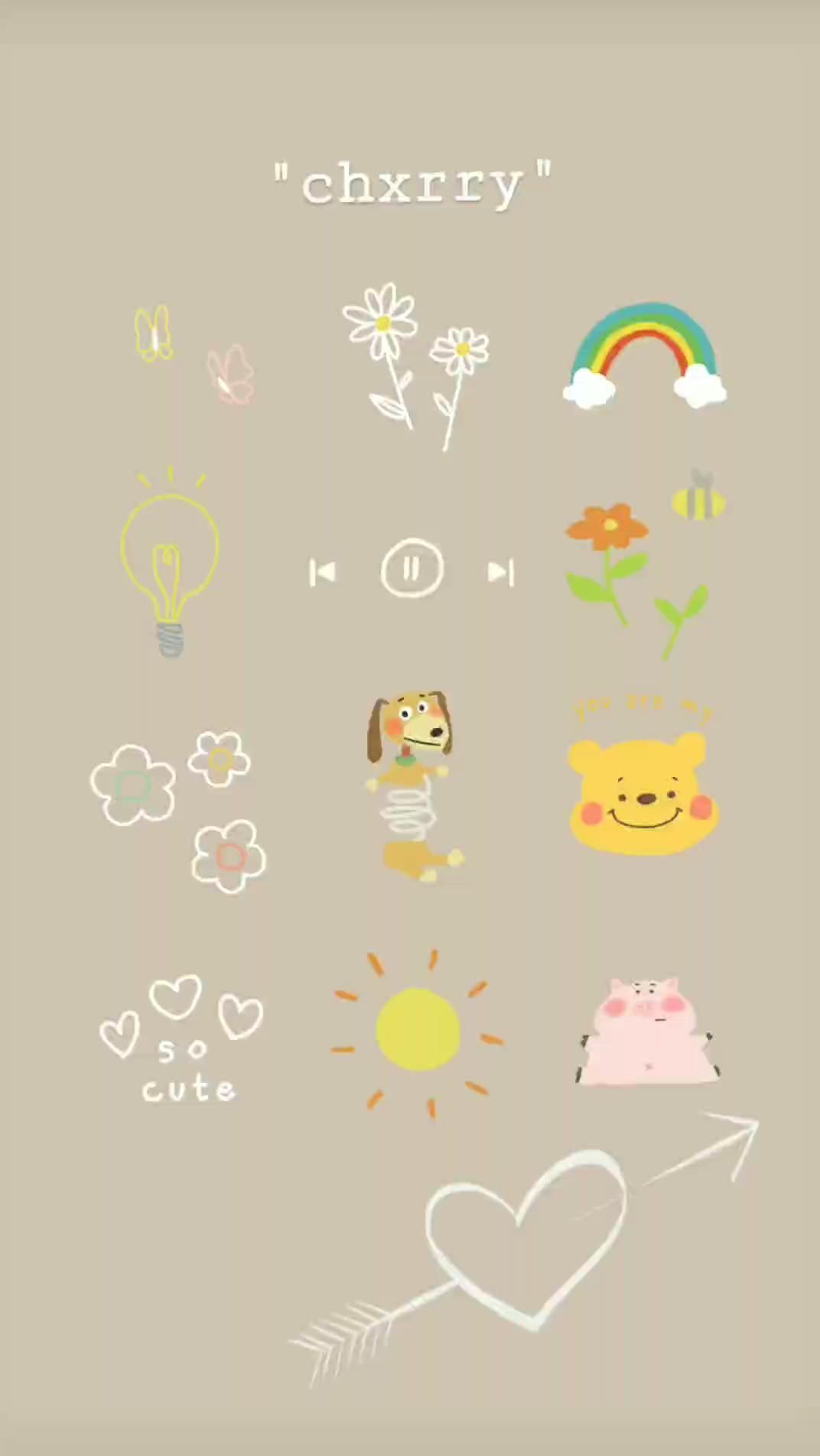 Photo of Instagram story stickers – Welcome to Blog