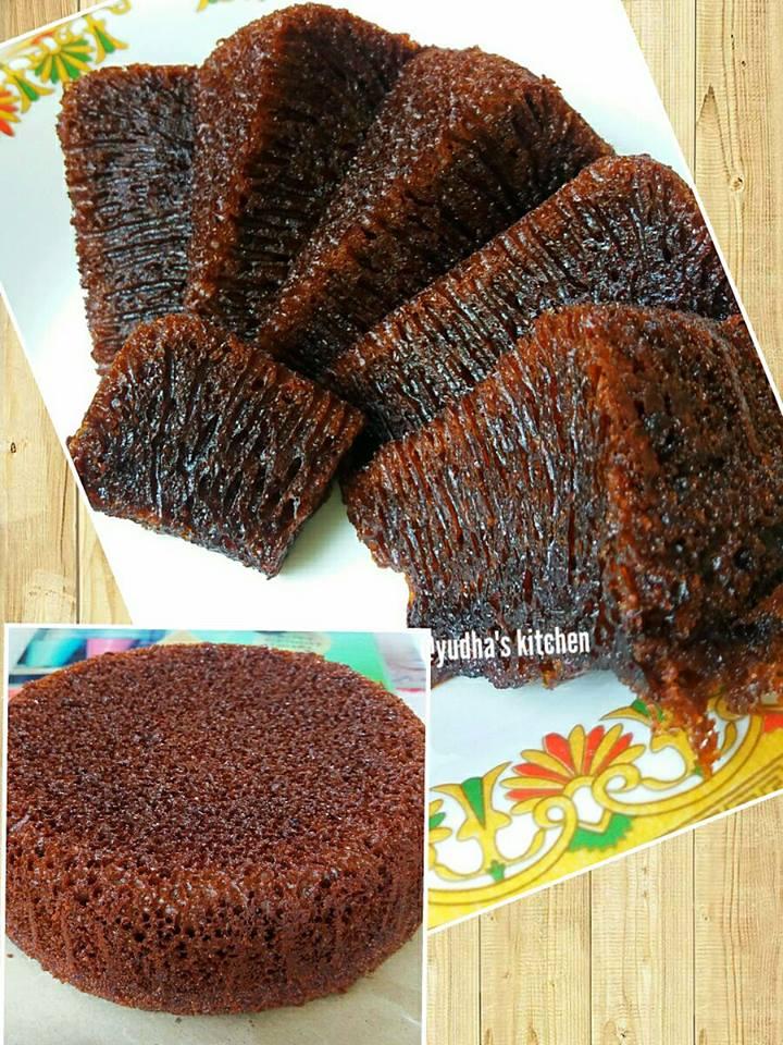 Karamel Sarang Semut Rice Cooker By Yudha S Kitchen Resep Di 2020 Kue Mentega Kue Bolu Mentega Makanan Penutup