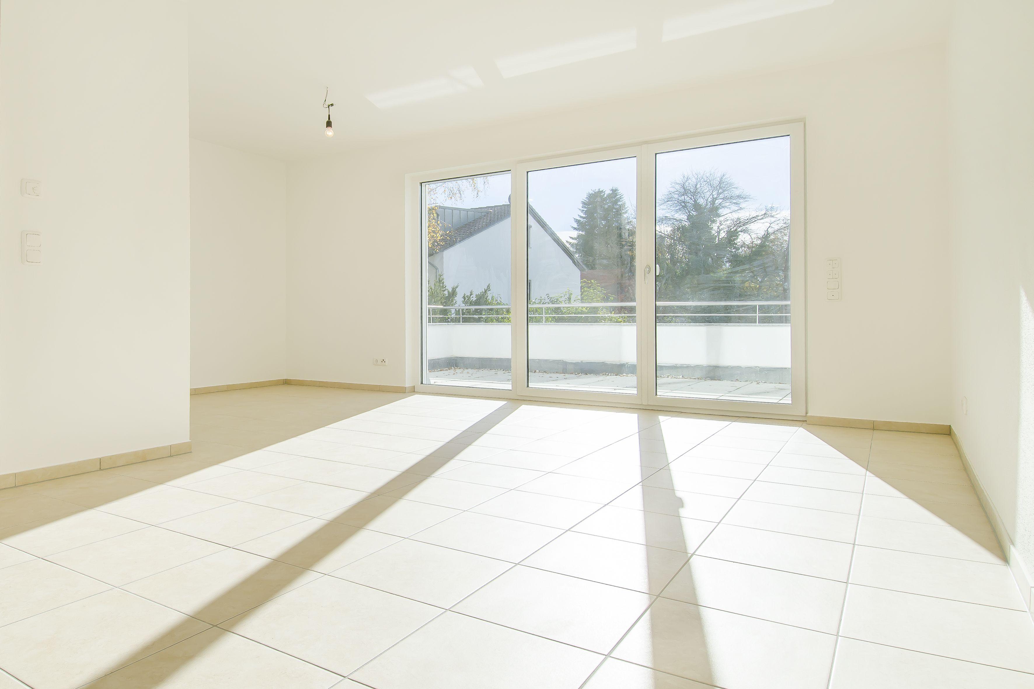 Großhadern: Attraktive 3-Zimmer-Wohnung mit hochwertiger Ausstattung und Südbalkon Details: http://www.riedel-immobilien.de/objekt/2130
