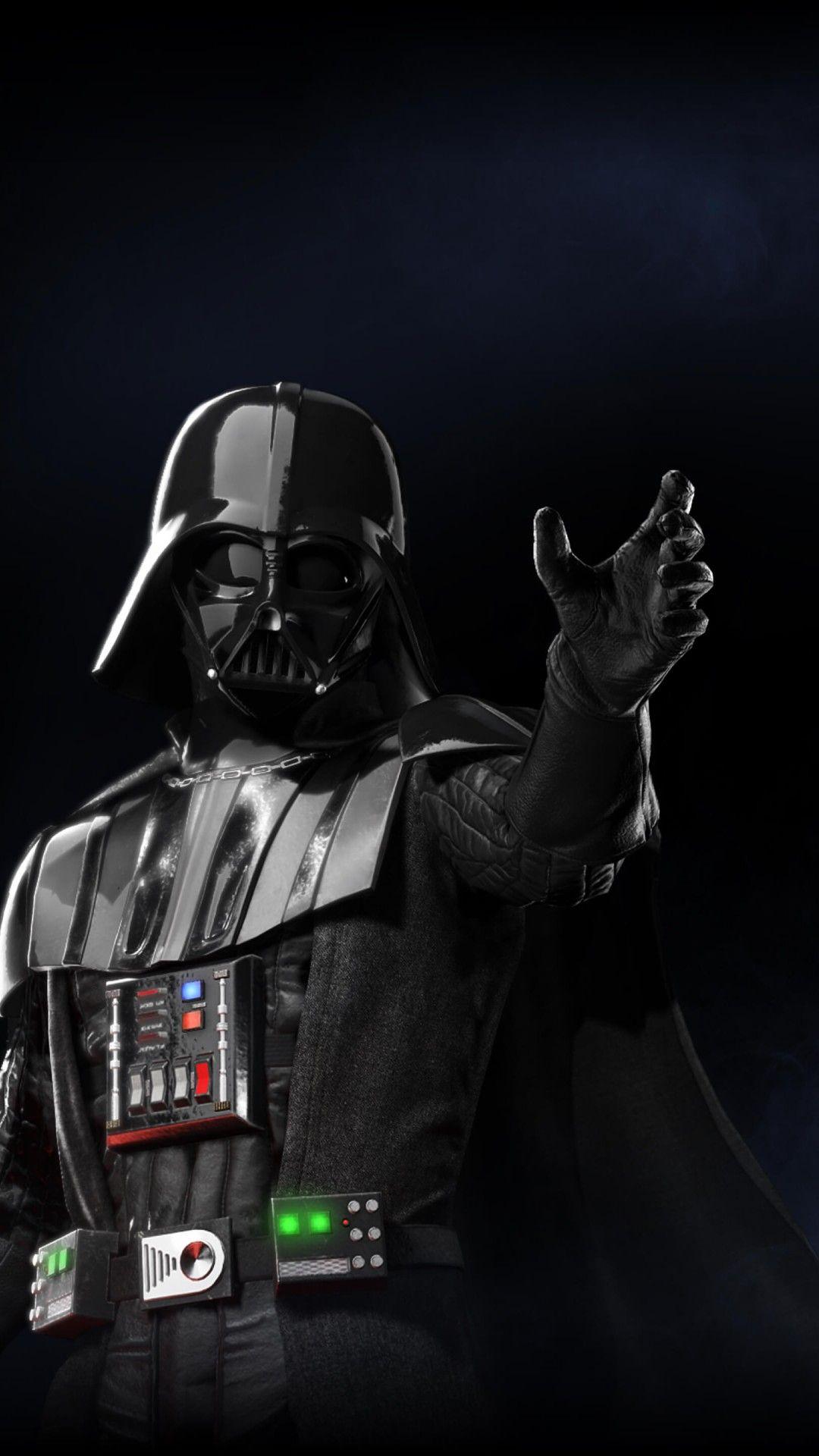 Darth Vader Wallpaper Download Cinematics Wallpapers