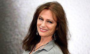 Jacqueline Bisset: Older women continue to want sex but