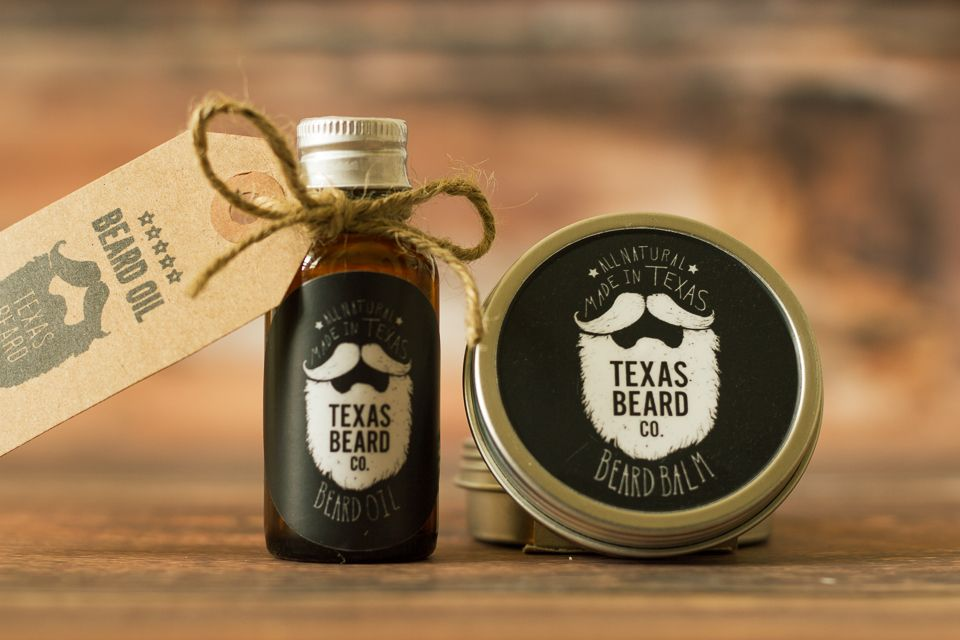 best 25 beard company ideas on pinterest thicker beard natural beard growth and beard styles. Black Bedroom Furniture Sets. Home Design Ideas