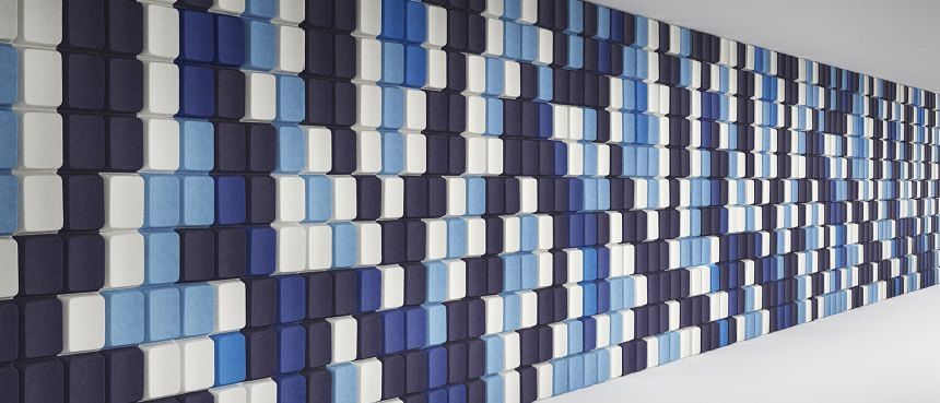 wall tiles for office. office noise reduction wall tiles for