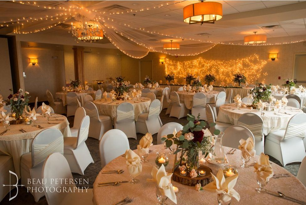 farm wedding venues minneapolis%0A Find Grand Superior Lodge Wedding Venue   one of Best Outdoor Wedding  Venues Mn