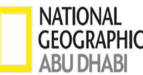 تردد قناة قناة ناشيونال جيوغرافيك ابو ظبي 2020 الجديد علي النايل سات Nat Geo Abu Dhabi National Geographic Abu Dhabi National