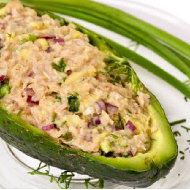 insalate veloci per una facile perdita di peso