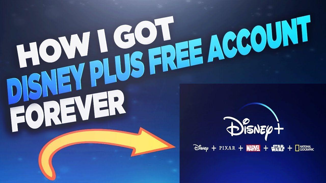 Free Disney Plus For A Year With Verizon Free Disney Plus Fios Disney Plus Account For Free Free Disney Plus For Ver Disney Plus Disney Movies Free Disney Free