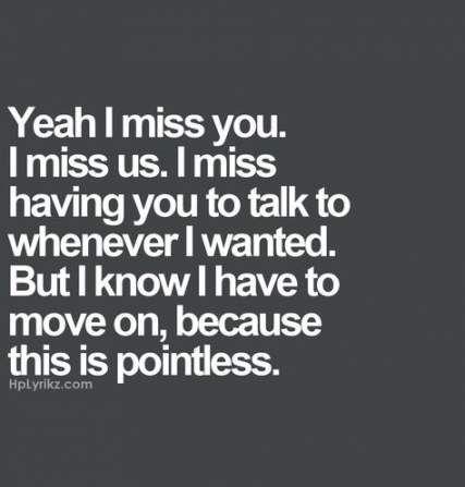 Quotes Sad Hurt Relationships Friendship 67 Ideas