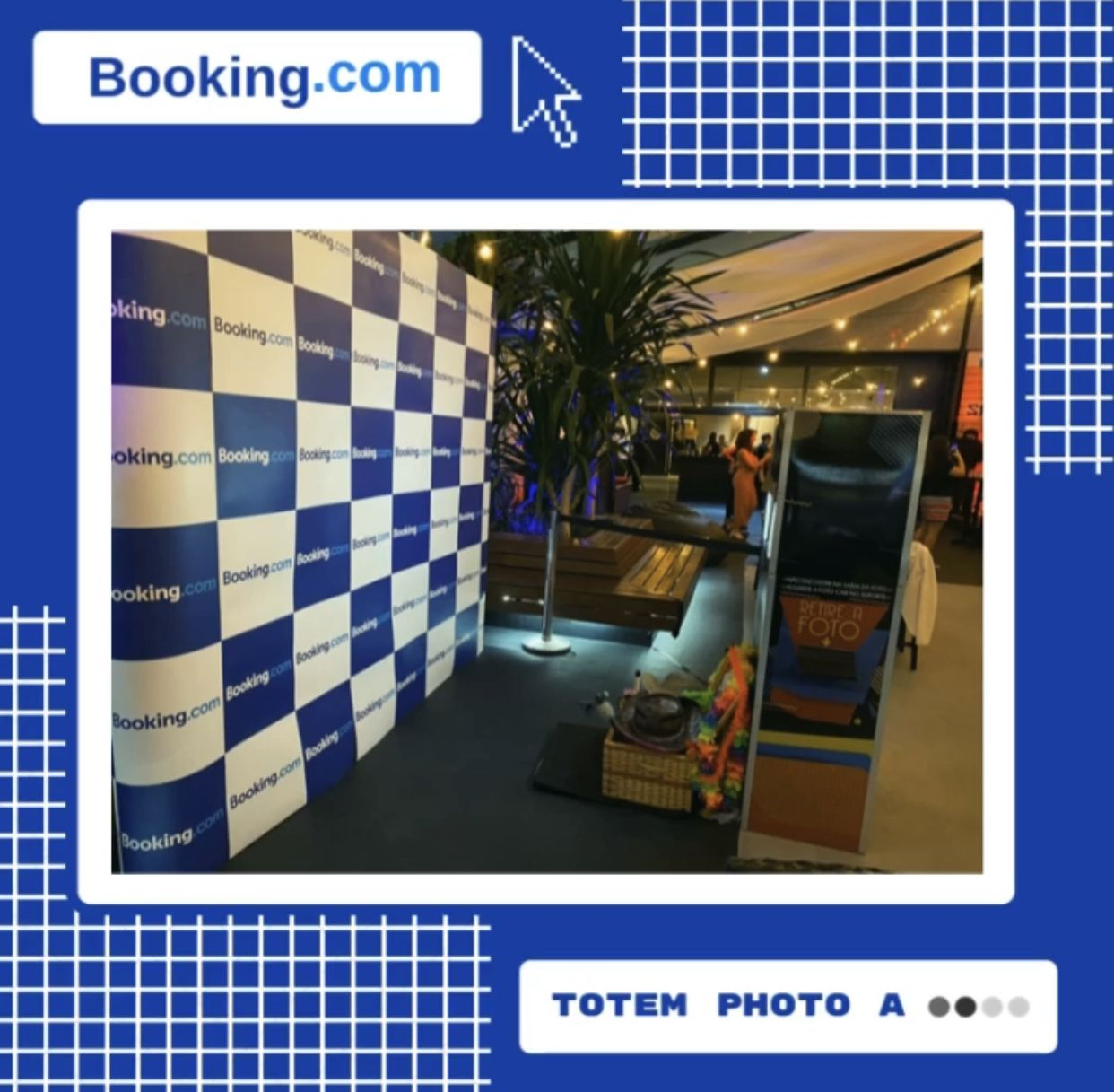 Cabine De Foto E Totem De Foto P Aluguel Cabine Fotografica P Festas Cabine De Fotos Cabine Fotografica Fotos