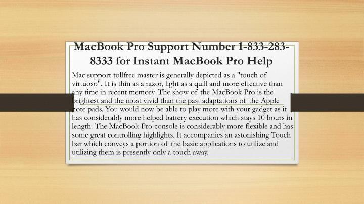 Email smtp setting customer 1833 283 8333 mac mail phone