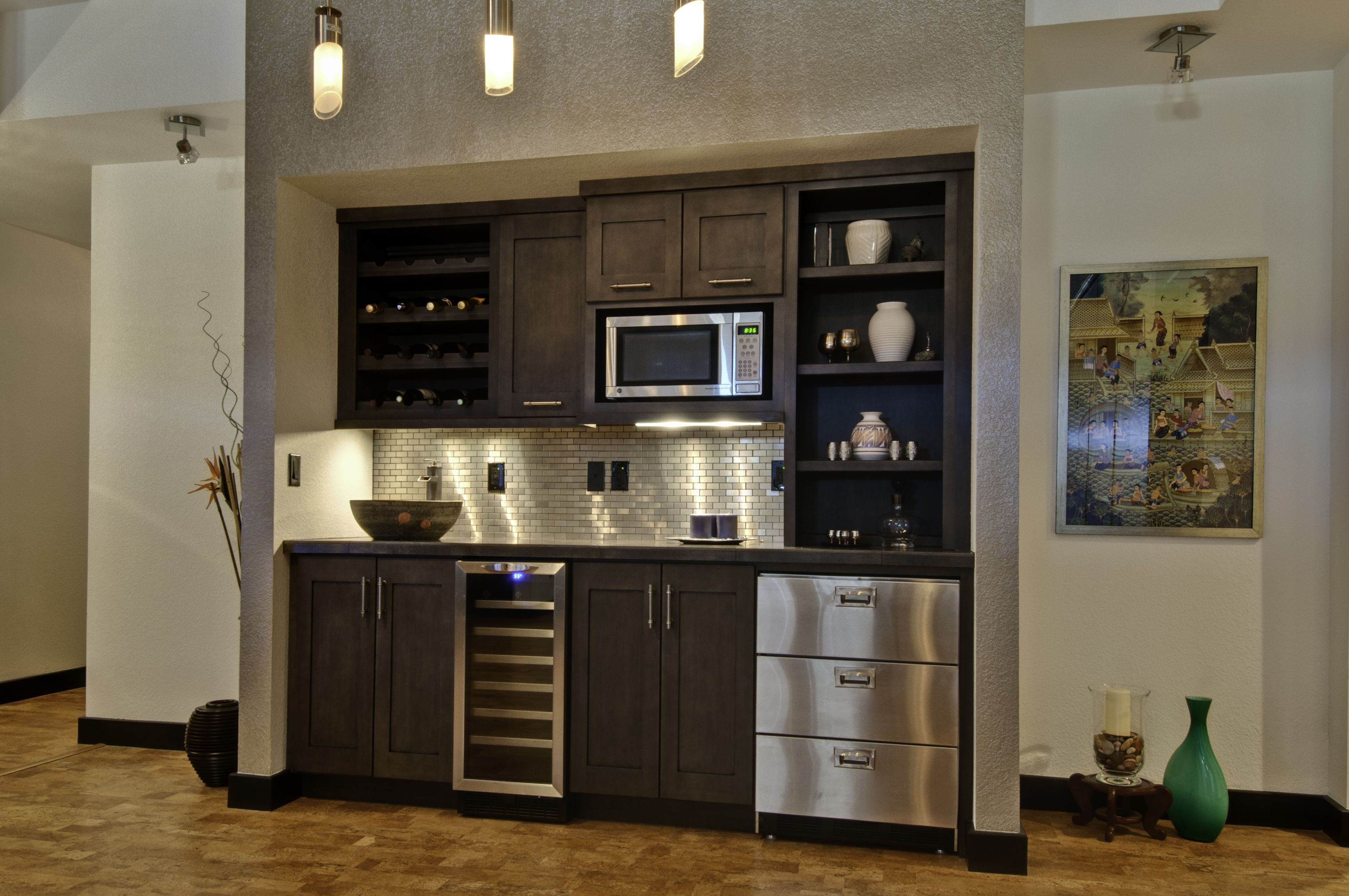 Colorado Springs's Top Kitchen Designers Kitchen design