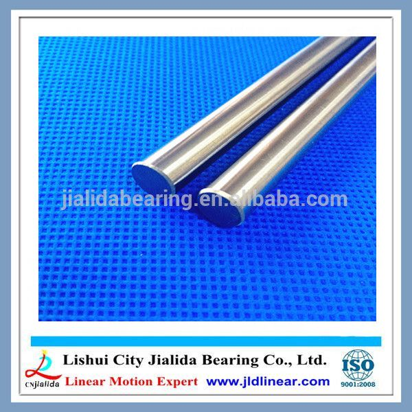 Pin On Professional Manufacturer Of Linear Shafts Harden And Chrome Plated