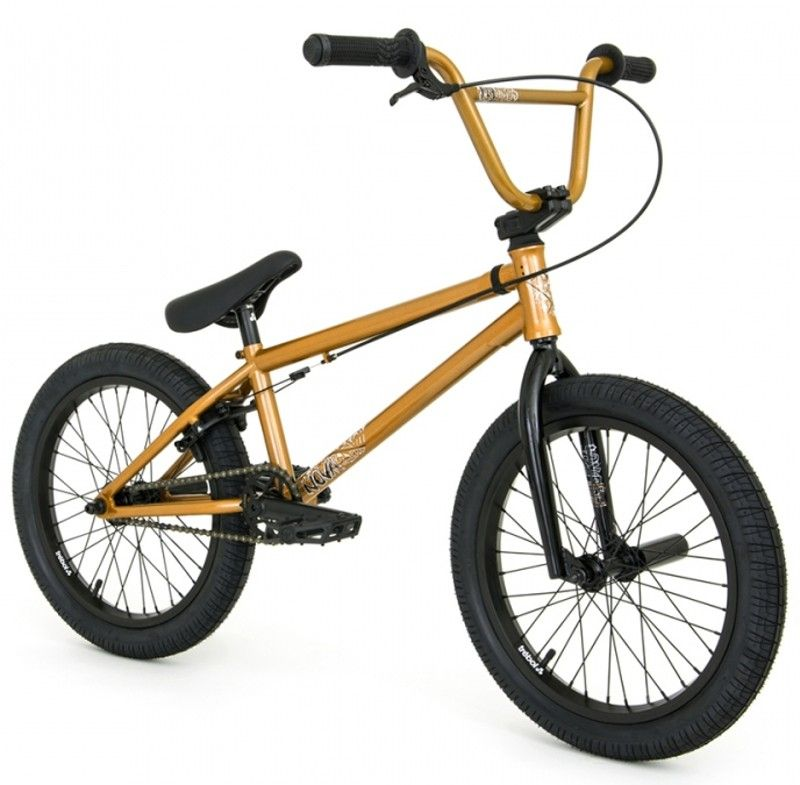 20 Of The Top Bmx Bike Brands With Images Bmx Bike Brands Bmx