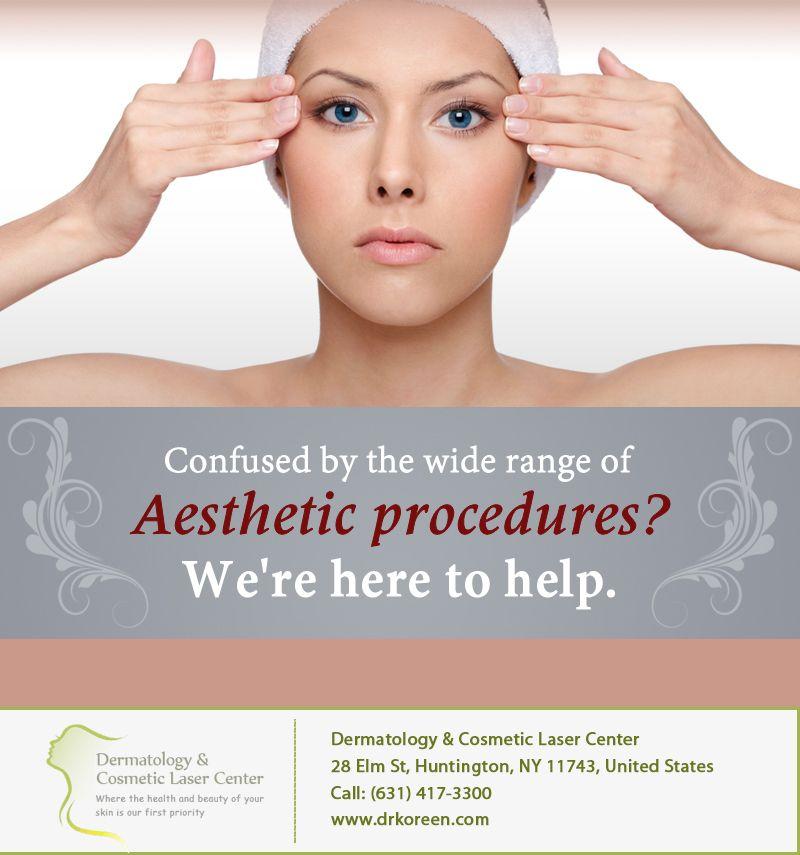 Http Www Drkoreen Com Plastic And Reconstructive Surgery Cosmetics Laser Cosmetic Procedures