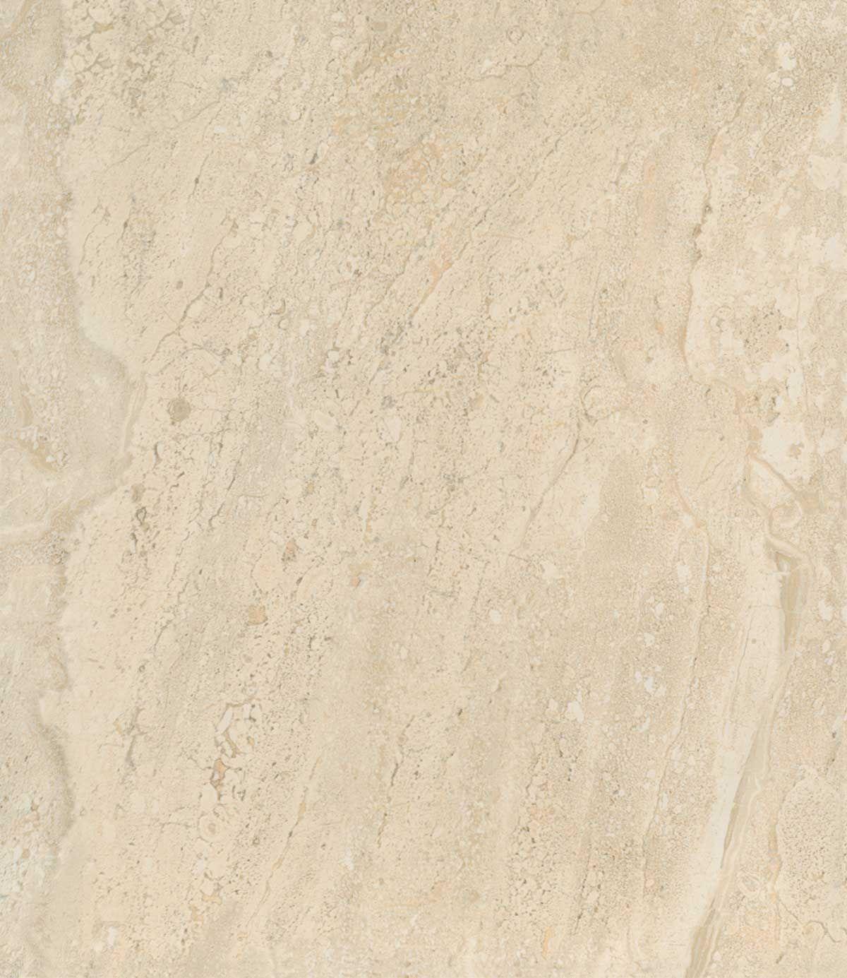 Positano beige glazed porcelain floor by roca porcelain tiles by positano beige ceramic wall tile x dailygadgetfo Images
