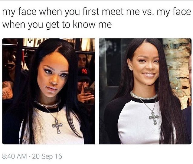 Image result for rbf syndrome