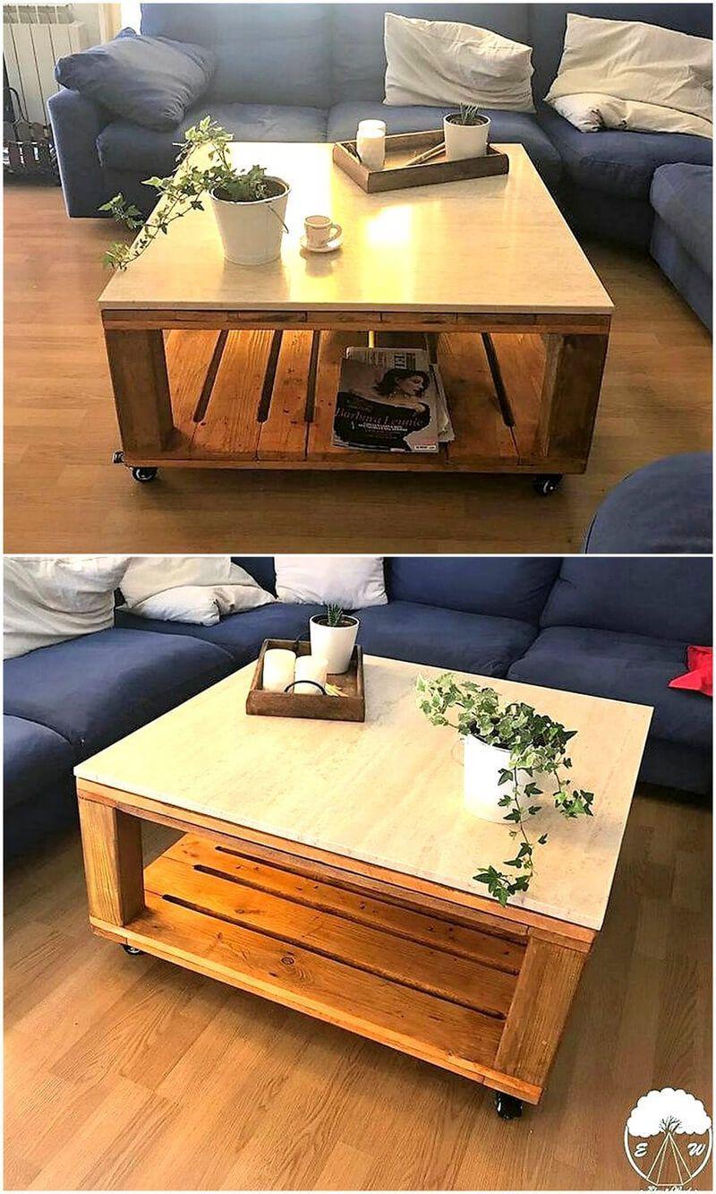 Bumpy Woodworking Plans Dresser #woodworkingcommunity # ...