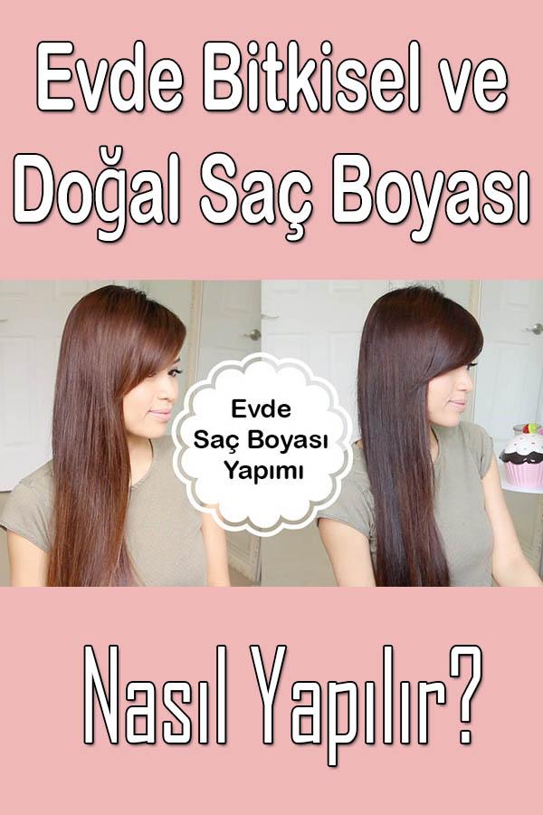 Seher19 Adli Kullanicinin Sac Bakim Hair Care Sac Modelleri