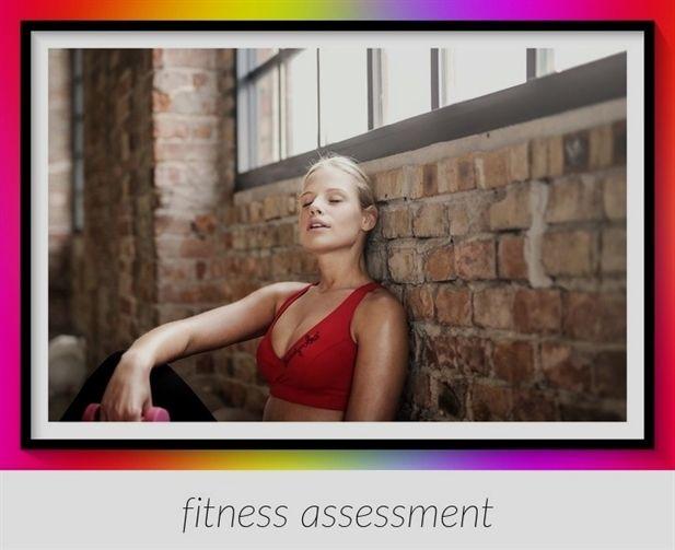 fitness assessment_63_20190312110209_52 ido id115 smart bracelet