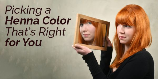1000 images about henna hair color on pinterest natural hair coloring hibiscus plant and your hair - Henn Color