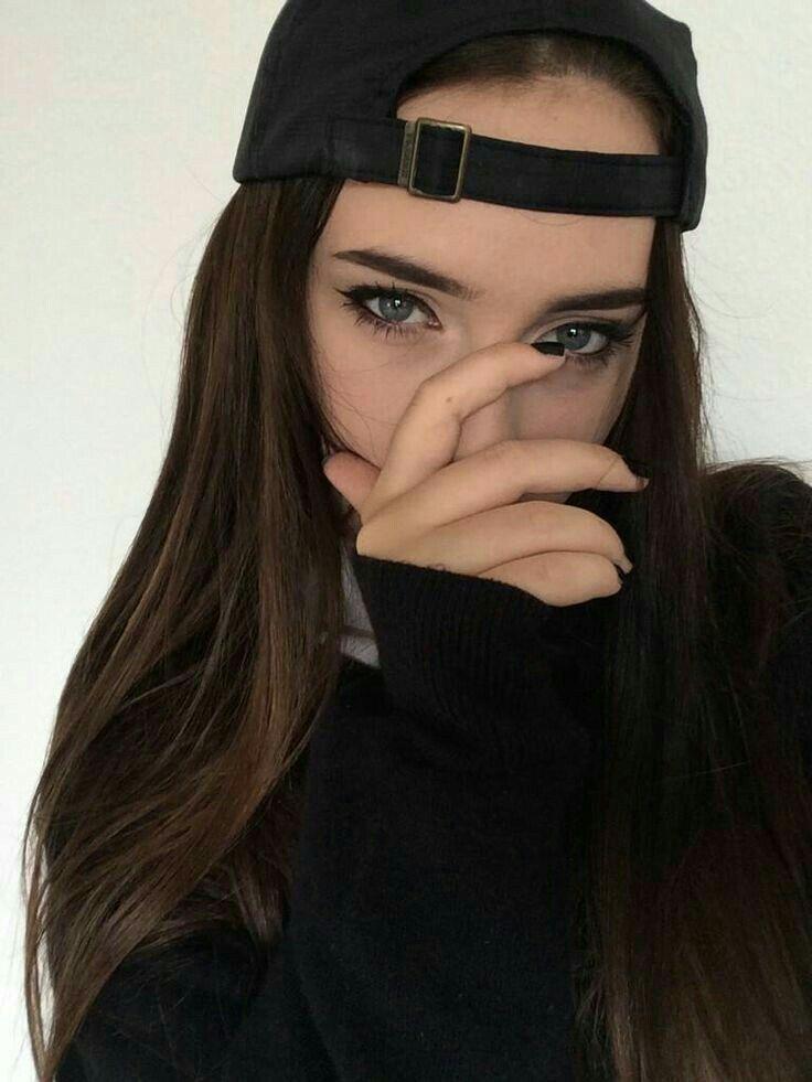 Fine girl tumblr, yummy pussy paystie