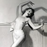 Marilyn Pictures, Images & Photos | Photobucket
