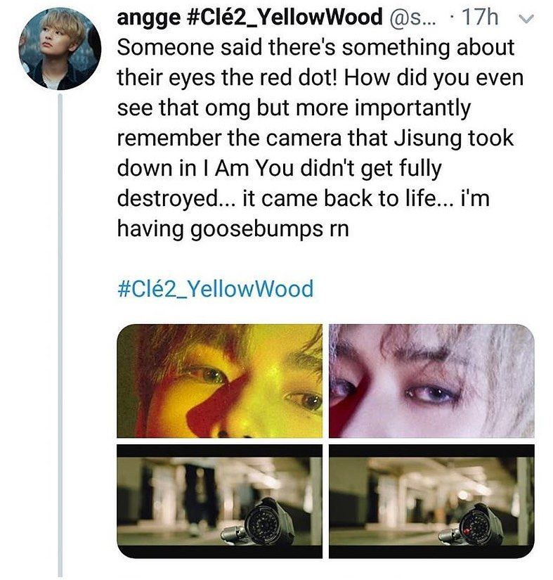 I Choked This Is So Creepy But Cool I Love It Kid Memes Crazy Kids Funny Kpop Memes