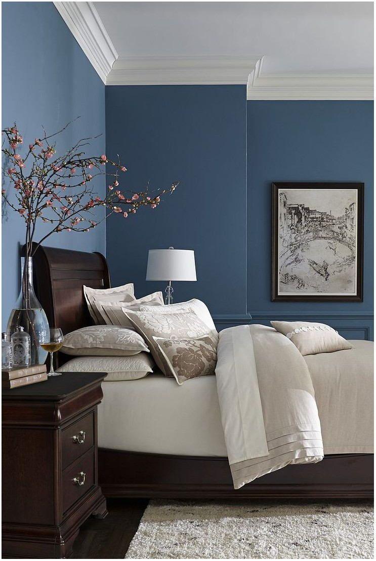 Coolest Living Room Paint Colors For Men Bedroom Paint Colors Master Small Bedroom Colours Best Bedroom Paint Colors