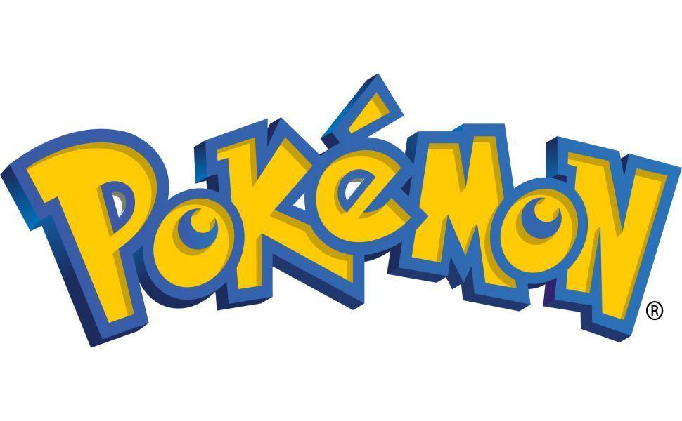 Pokemon Logo Png Hd Wallpaper Pokemon Logo Pokemon Trading Card Game Pokemon Trading Card