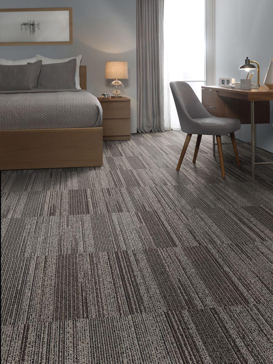 60 Best Carpet Tiles Ideas For Your Dream House Enjoy Your Time Carpet Tiles Floor Carpet Tiles Carpet Tiles Bedroom