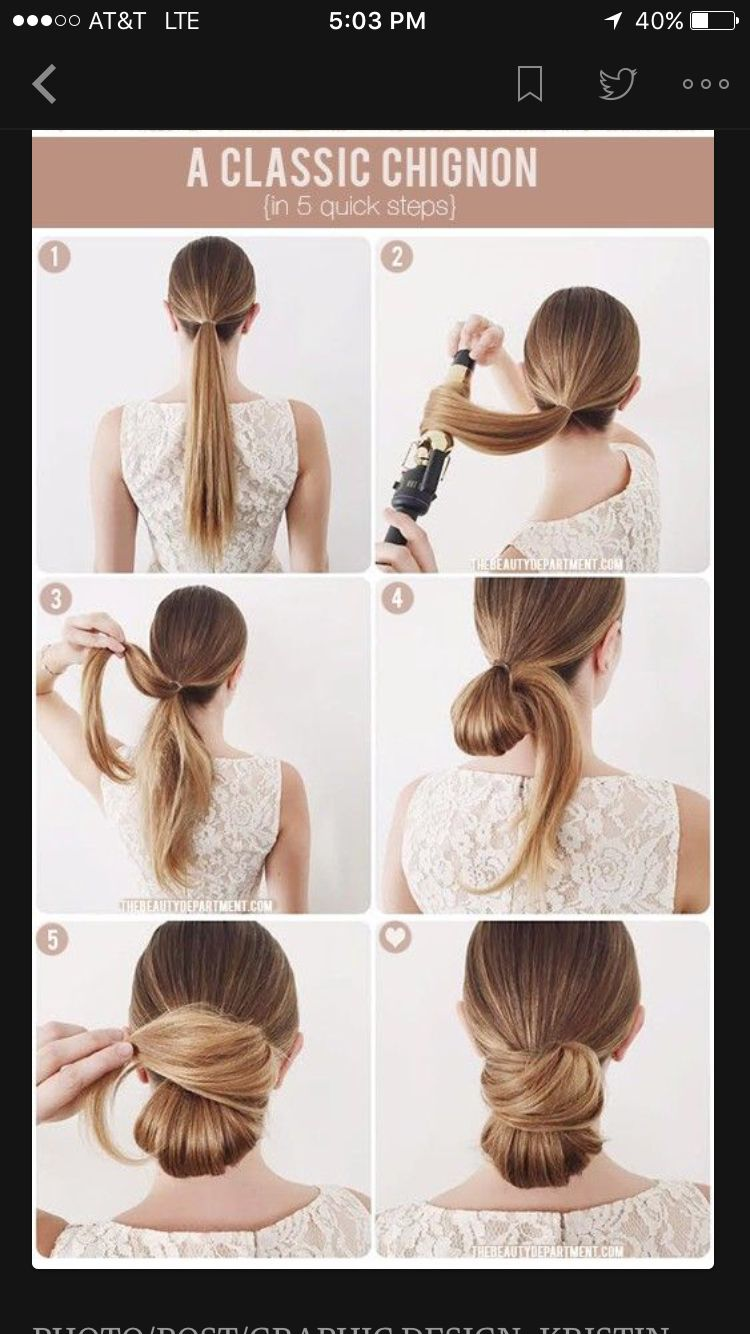 RED CARPET READY | Hair style, Updos and Makeup