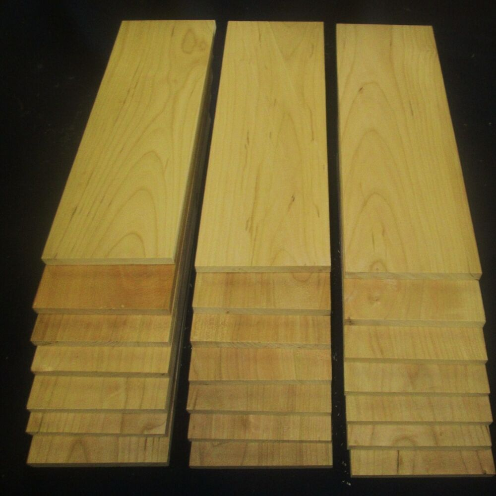 3 8 X 4 X 12 Cherry Thin Boards Lumber Wood Crafts Ebay Woodworking In 2020 Woodworking Projects Furniture Woodworking Furniture Plans Woodworking Plans Patterns