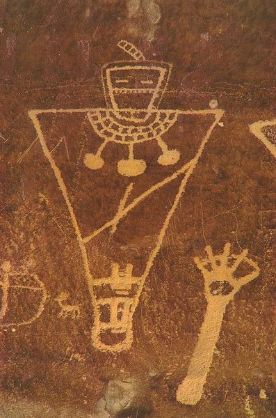 Petroglyph southwest native american places to visit pinterest petroglyph southwest native american publicscrutiny Choice Image