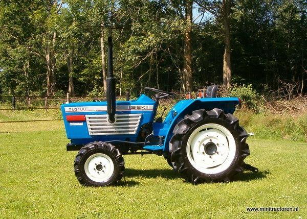 iseki tu2100 google search tractors made in japan pinterest rh pinterest com Iseki Tractor Parts Catalog Iseki Tractor Parts USA
