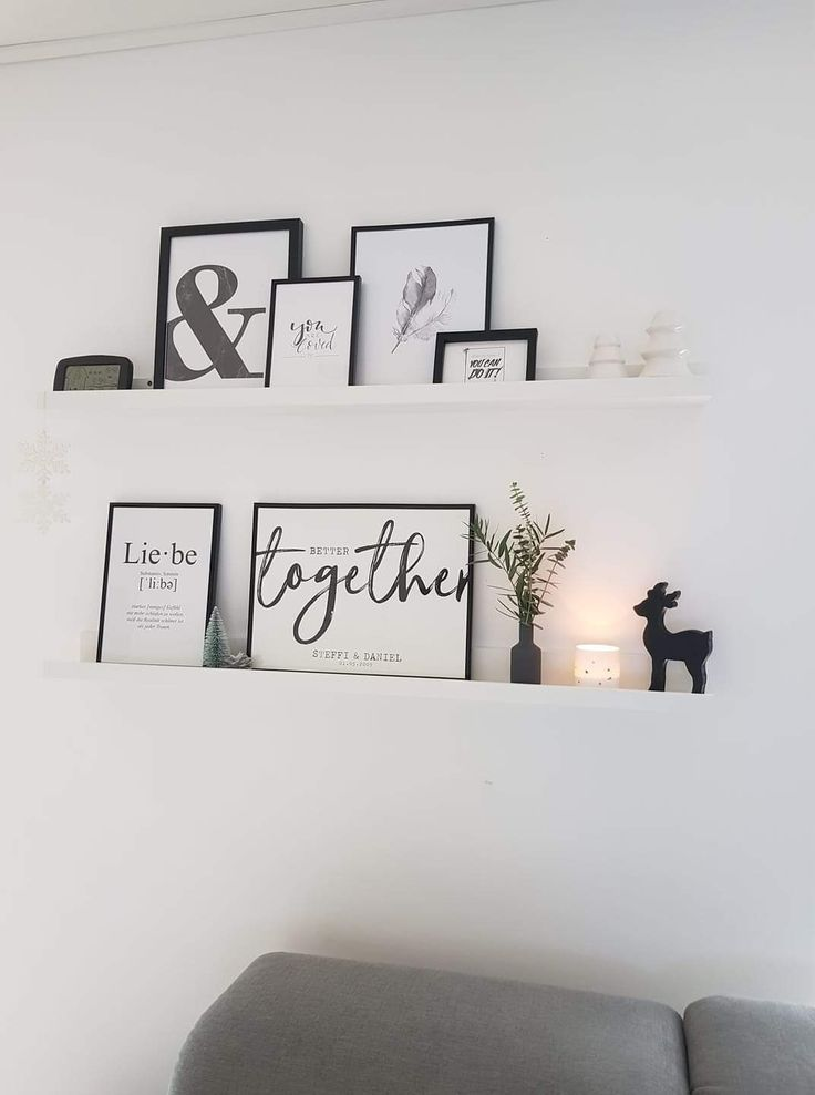 Photo of Wall artwork – Carola – My Weblog