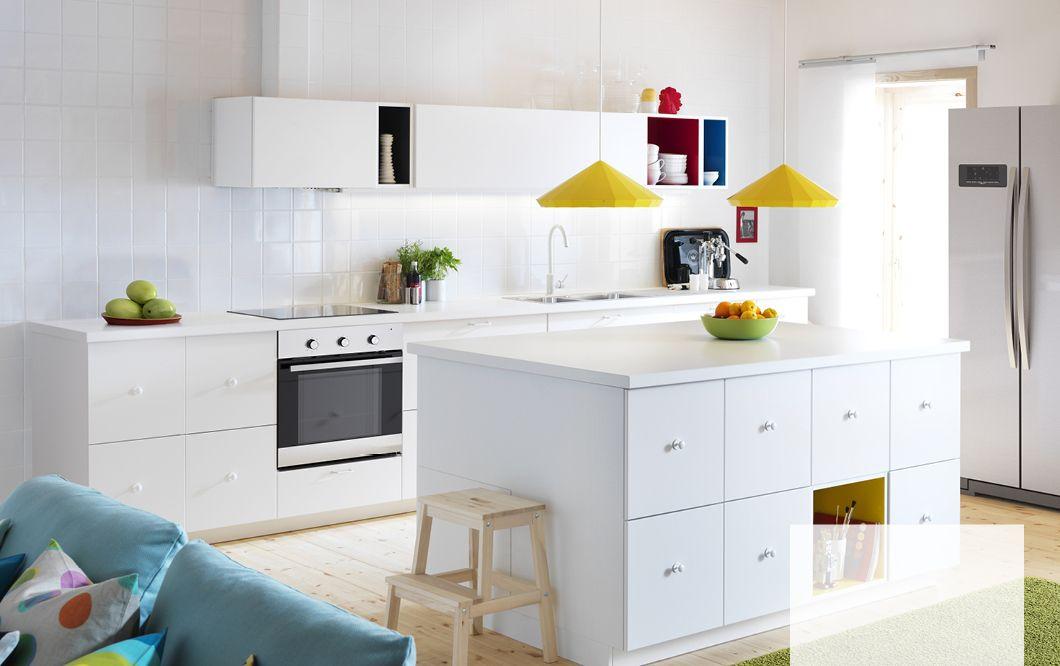 Ikea Australia Affordable Swedish Home Furniture Scandinavian