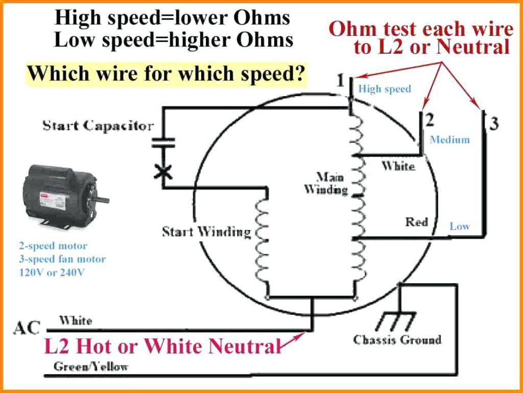 Wiring Diagram For Hunter Ceiling Fan Ceiling Fan Pull Switch Wiring Diagram Hunter Remarkable New S Fan Motor Electric Cooling Fan Ceiling Fan Wiring