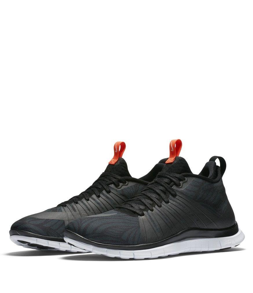 30bb9f5d626945 Nike Free Hypervenom 2 Neymar