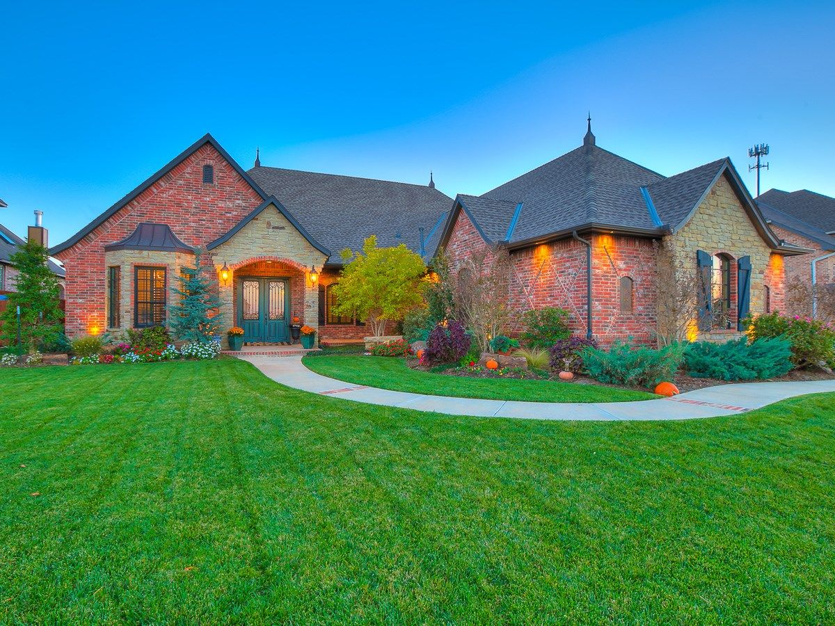 Pin by Wyatt Poindexter - Keller Will on Curb Appeal ... on Outdoor Living Spaces Nw id=40211