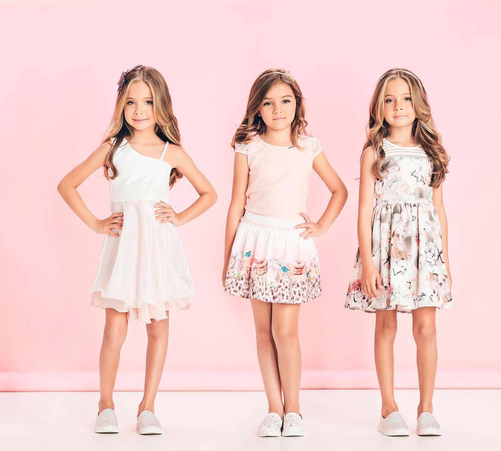 Increíble Vestidos De Novia Asda Fotos - Ideas de Estilos de Vestido ...