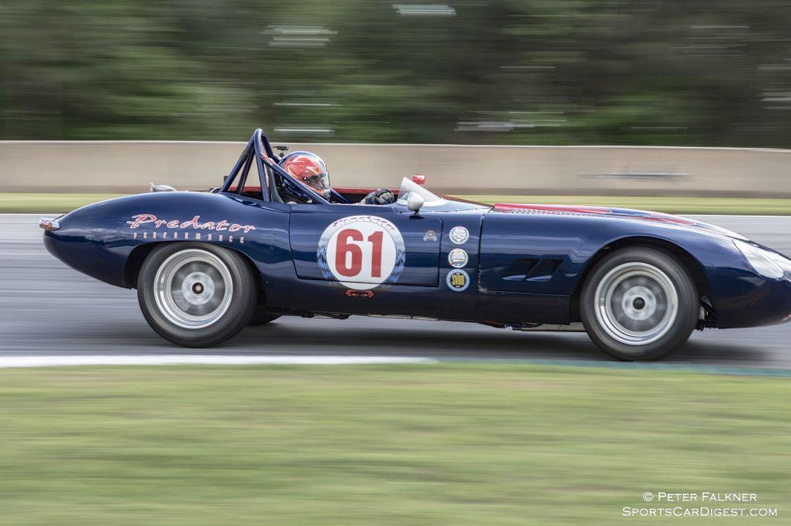 Ligas Jaguar XKE Cars Pinterest Sports Cars And Cars - Xanthos sports cars