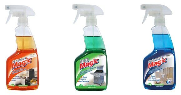 free samples of cleaning products - Maggilocustdesign - free samples of cleaning products