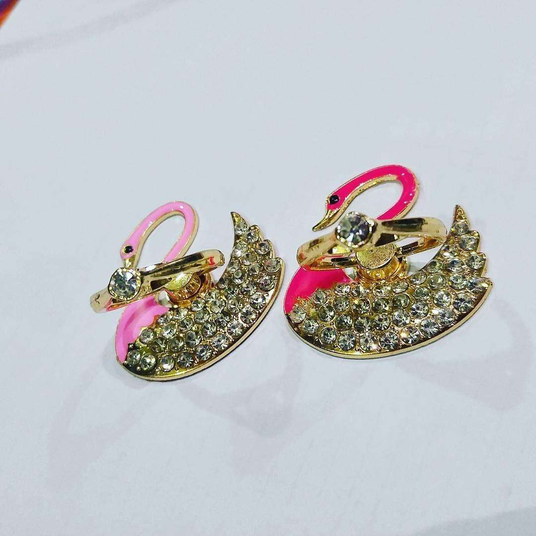 Lamsah Tech On Instagram تم توفير خاتم الاوزه للجوال لون فوشي ووردي السعر 20 ريال لمسة دوت تك شباب مكة شباب شبابي تجار مكة Druzy Ring Jewelry Rings
