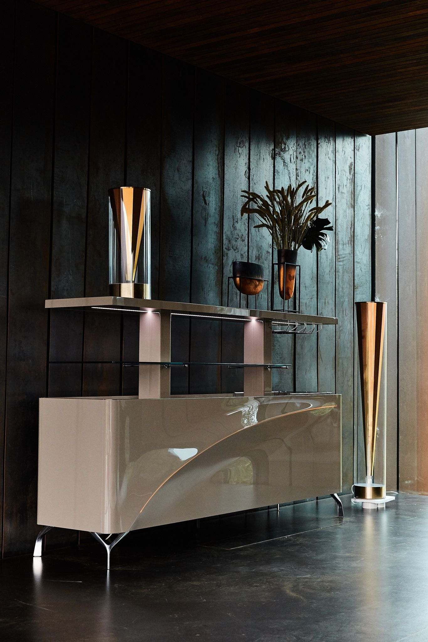 Italian Luxury Furniture Designer Furniture Singapore Da Vinci Lifestyle Contemporary Furniture Design Luxury Furniture Brands Luxury Design