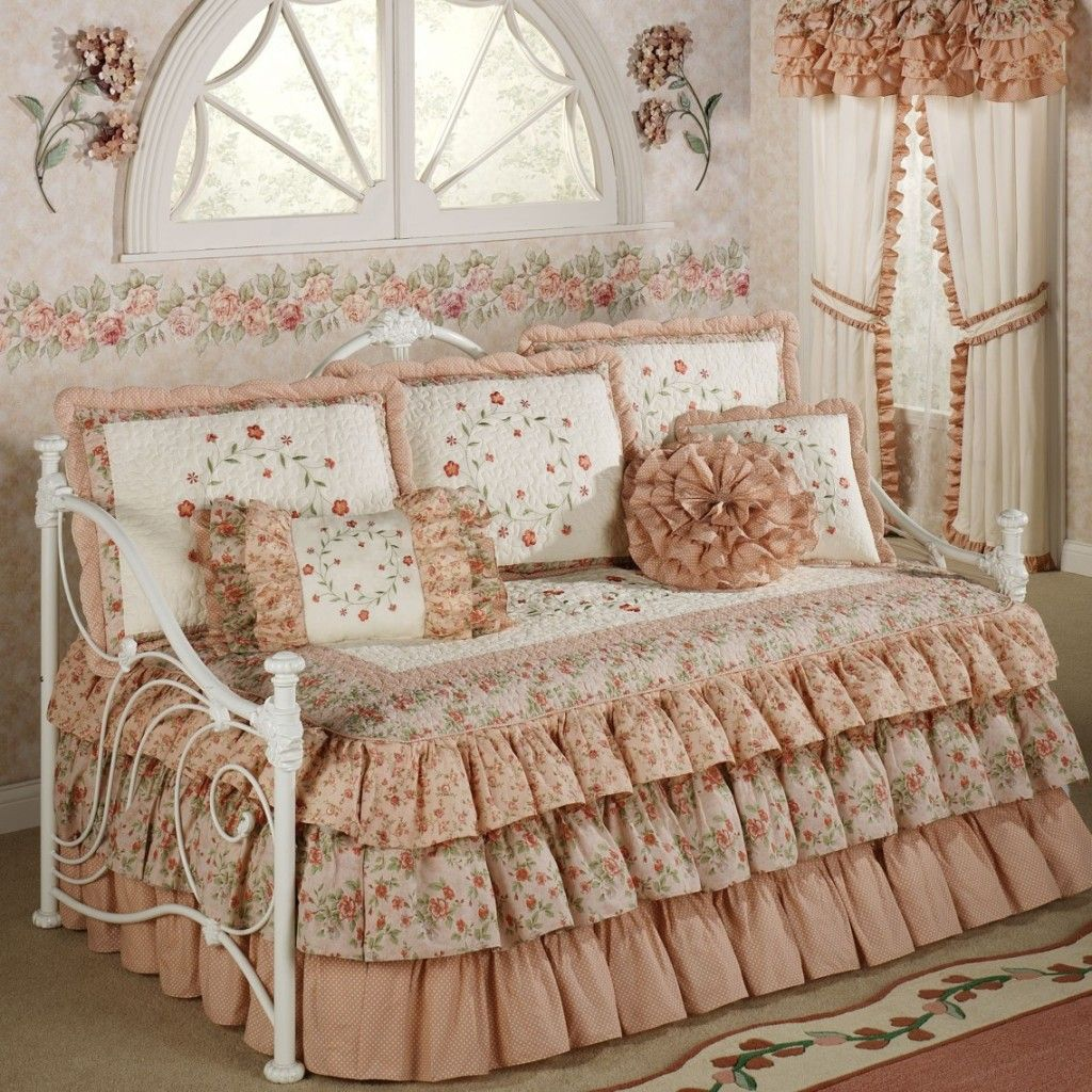 Daybed Cover Sets Ikea Daybed Covers Pinterest Daybed covers