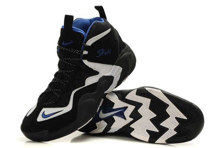 san francisco 57bb3 42a43 nike go lwp tim hardaway 1995 - Google Search
