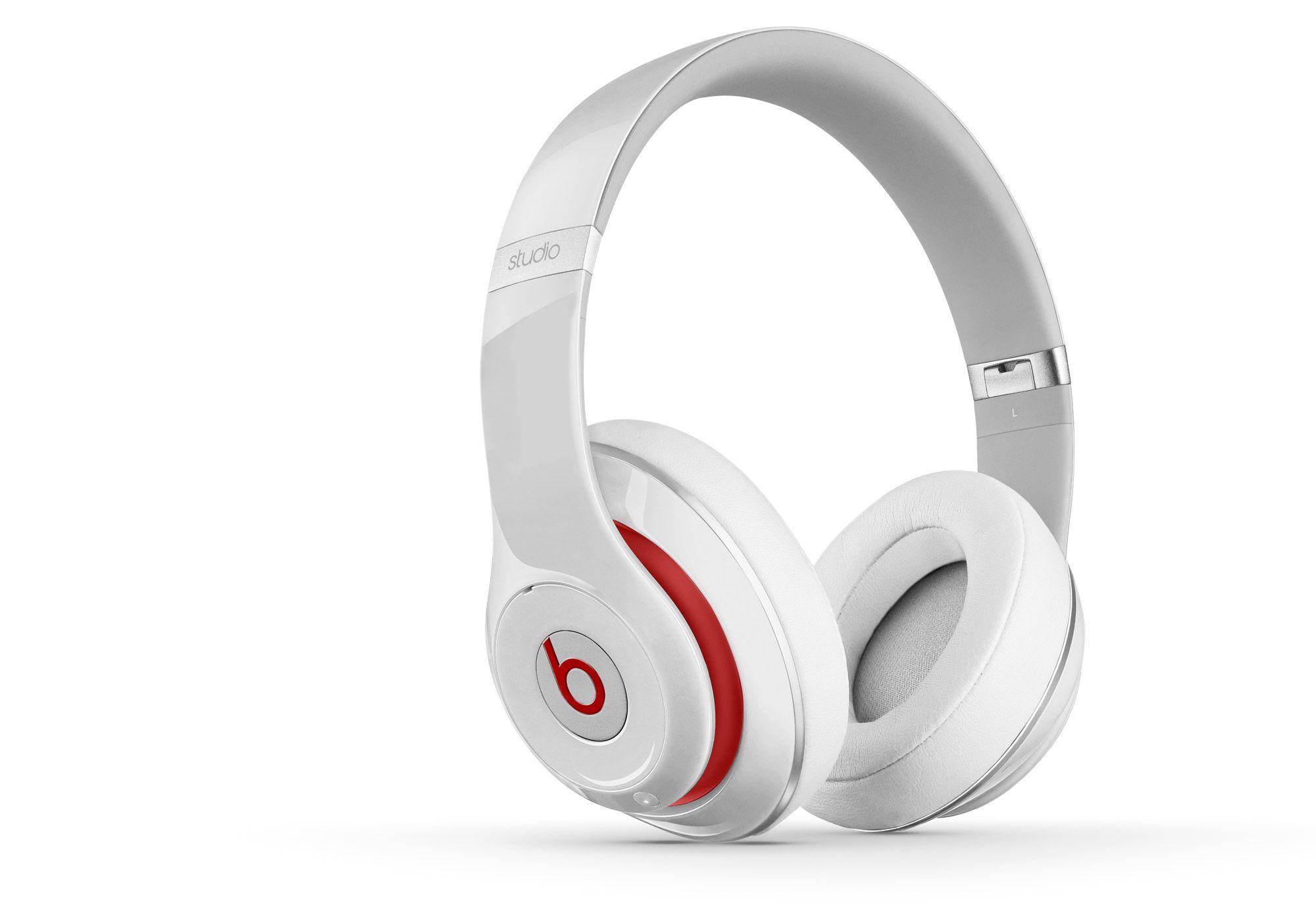 Beats By Dr. Dre Studio Wireless Over-Ear-Kopfhörer   Mit unserem Preisvergleich sparen!--219.98#sthash.xUAzX7oC.dpuf http://www.kopfhörerbluetooth.com/beats-by-dr-dre-studio-wireless-over-ear-kopfh%C3%B6rer.html