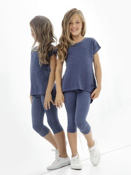 dd2a39330 Preteen Fashion, Teen Girl Fashion, Little Girl Fashion, Kids Fashion, Maid  Dress